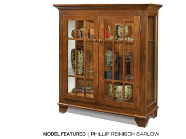 You Can Use These Cabinets To Display Your Priceless Collection, Or You Can  Use It For Extra Storage.