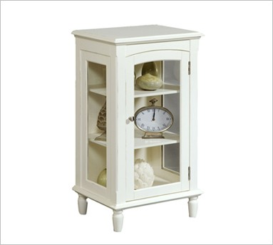 Tips on choosing a curio cabinet for Curio cabinet spot